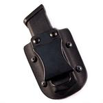 confort chargeur IWB