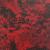Kryptek blood red