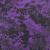 kydex kryptek purple haze