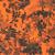kryptek orange