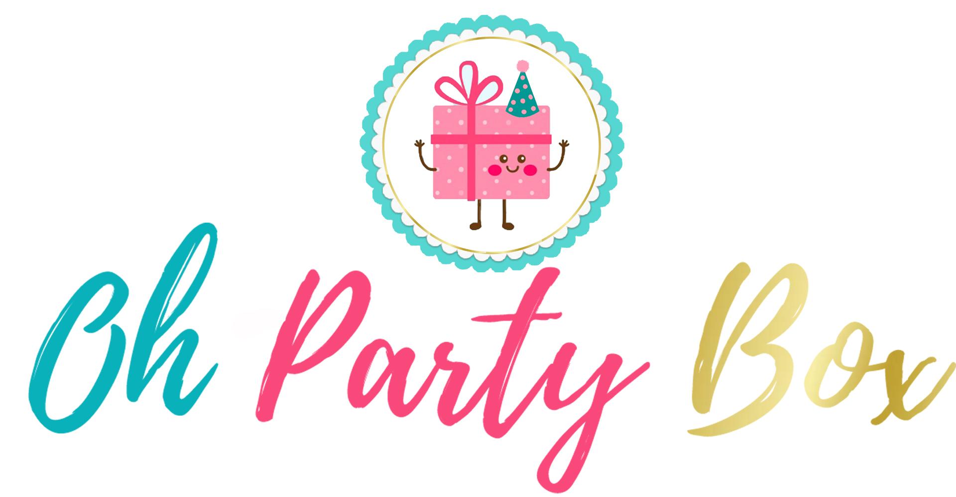 décoration anniversaire- fille- garçon- enfant -anniversaire adulte -30 ans- 18 ans-genderrevelparty-baby shower- guirllandeprenom- banierre-theme au choix bapteme-fiancaille - buffet -candy bar- sweet table - personnalisé-thème-...