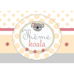plage inspi koala