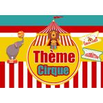 planche inspi cirque