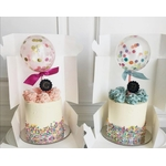 toppers cke -ohparty box