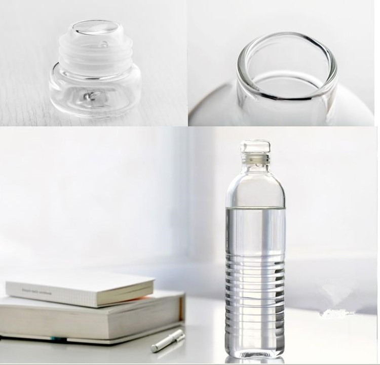 1PC-500ML-1000ML-Fashion-Modern-Design-Glass-Sport-Water-Bottle-Outdoor-Eco-Friendly-Hot-Selling-JP