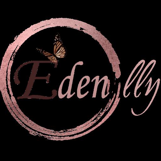 EDENLLY