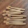 10PC-enfants-poils-souples-brosse-dents-en-bambou-brosses-dents-cologiques-pour-enfants-brosse-dents-de