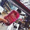 Ins-Korea-Creative-Clear-Spa-Bottles-Fruit-Tea-Glass-Bottle-Sport-Large-Capacity-Sports-Water-Bottle