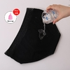 Hi-Waist-Sexy-Lace-Woman-Period-Panties-Black-Four-Layers-Breathable-Leakproof-Menstrual-underwear