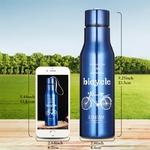 Bouteille-d-eau-potable-de-bouteille-d-eau-d-acier-inoxydable-de-Sport-de-bicyclette-avec