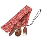 Nosii-r-utilisable-l-gant-r-tro-en-bois-bambou-couverts-couverts-couverts-avec-sacs-vaisselle