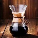 Cafetière-expresso-en-verre-classique-6-tasses-Style-Chemex-verseuse-sur-cafetière-Machine-à-café