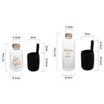 Chic-550ml-950ml-Verre-Bouteille-D-eau-avec-Housse-Isotherme-Nordique-Portable-Caf-Bi-re-Bouteilles