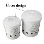 2-Pcs-Kitchen-Storage-Box-Container-Potatoes-Onions-Bin-Organization-Buckets-Metal-Breathable-Vegetable-Bottle-Jar