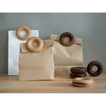 Wood-Bag-Clips-Bag-Sealer-Nordic-Doughnut-Shape-Gadgets-Inteligentes-Snacks-Food-Clip-Kitchen-Storage-Organization