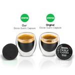 Reusable-Coffee-Capsule-Cup-For-Nescafe-Dolce-Gusto-Lumio-Refillable-Filter-Stainless-Steel-Body-Original-Design