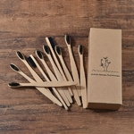 New-design-mixed-color-bamboo-toothbrush-Eco-Friendly-wooden-Tooth-Brush-Soft-bristle-Tip-Charcoal-adults