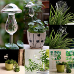 6-Types-Glass-Plant-Flowers-Water-Feeder-Automatic-Self-Watering-Devices-Bird-Star-Heart-Design-Plant