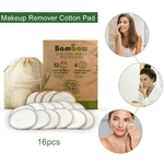 16-pi-ces-R-utilisables-Tampons-D-maquillants-D-maquillants-Disques-Lavable-Cosm-tique-Maquillage-Tampons