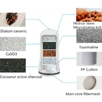Purificateur-d-eau-du-robinet-de-cuisine-lavable-en-c-ramique-percolateur-Mini-filtre-eau-Filtro