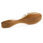 Brosse-cheveux-en-bois-de-santal-naturel-fait-la-main-d-m-lant-peigne-cheveux-de