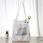 Big-Capacity-Mesh-Shopping-Tote-Bag-Reusable-Washable-Eco-Friendly-Shopper-Grocery-Supermarket-Vegetable-Sundries-Storage