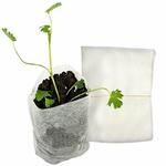 100pcs-Set-Biodegradable-Non-Woven-Nursery-Bags-Plant-Grow-Bags-Fabric-Seedling-Pots-Eco-Friendly-Aeration