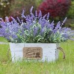 Innovative-Retro-Wooden-Potted-Artificial-Succulent-Storage-Rack-Home-Garden-Balcony-Decoration-Flower-Pot-Garden-Decoration