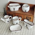 Hot-Sell-European-Vintage-Succulent-Plants-Flower-Pot-Ceramic-Succulent-Pots-Vases-Plant-Pot-Ceramic-Flowerpot