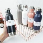 Flacons-sous-vide-de-bouteille-d-eau-thermique-d-acier-inoxydable-de-470ML-pour-l-eau