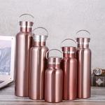 Filles-bouteille-thermique-en-acier-inoxydable-bouteille-d-eau-chaude-froide-Double-paroi-vide-Hydro-fiole