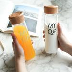 400ml-Clear-Glass-Bottle-with-Tea-Filtration-Summer-Juice-Lemon-Water-Bottle-Student-Simple-Milk-Drink