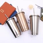 Stainless-Steel-Coffee-Mug-500ml-Thermo-Mug-With-lid-Beer-Mugs-For-Tea-Cup-Vacuum-Flask