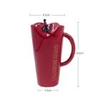 480ml-Fashion-Straw-Ceramics-Mug-Coffee-Milk-Tea-Breakfast-Cup-Porcelain-Mugs-Drinkware-Novelty-Gifts