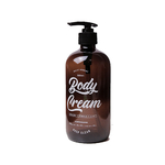 500ml-Boston-Brown-Glass-Storage-Bottle-Nordic-Bath-Hand-Washing-Body-Cream-Bottles-Shampoo-Hair-Conditioner