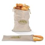 4-pi-ces-sacs-de-rangement-de-pain-de-lin-sac-de-cordon-de-coton-biologique