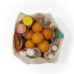 Sacs-d-picerie-de-toile-avec-des-douilles-de-bouteille-100-sacs-fourre-tout-organiques-de