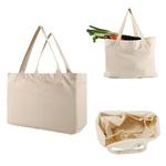 Sacs-provisions-coton-Eco-sacs-provisions-picerie-utilisation-quotidienne-r-utilisable-coton-voyage-loisirs-sacs-provisions
