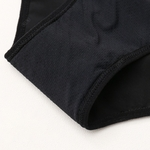 Period-Panties-Sexy-Hi-Waist-Woman-Menstruation-Underwear-Four-Layer-Leakproof-Hollow-Out-Physiological-Panties-DULASI