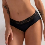 Sexy-Lace-Breathable-Leak-Proof-Menstrual-Period-Panties-Women-Physiological-Lace-Pants