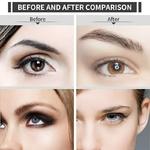 Eyebrow-Razor-Women-Eyebrow-Trimmer-Female-Face-Trimmer-Facial-Epilator-Razor-Multifunction-Eyebrow-Tools-Hair-Removal