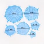 6PCS-Set-Universal-Silicone-Lids-Stretch-Suction-Cover-Cooking-Pot-Pan-Silicone-Cover-Pan-Spill-Lid