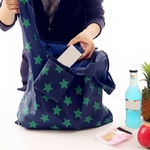 New-Folding-Reusable-Shopping-Bag-Vest-Style-Portable-ECO-Multi-function-Pouch-Travel-Durable-Home-Storage