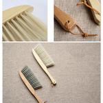 38-22cm-petit-bambou-poign-e-balai-poussi-re-pelle-brosses-Mini-balais-pelle-ensemble-m