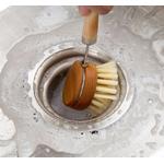 OYOURLIFE-naturel-en-bois-Long-manche-casserole-Pot-brosse-plat-bol-lavage-nettoyage-brosse-m-nage