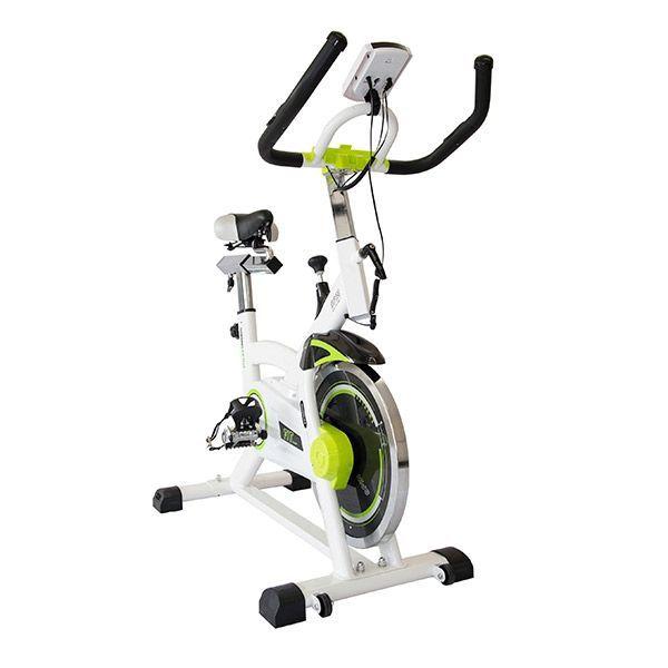 Vélo d\'Appartement Fitness