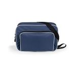 sac de sport femme bleu marine