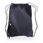 sac à dos de sport noir