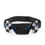 ceinture running pratique avec rangements pour vos effets personnels
