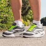 chaussures minceur pour perdre du poids